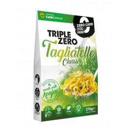 ForPro Triple Zero Tagliatelle Classiche - 270 gr