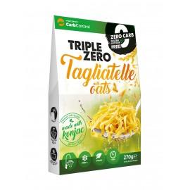 ForPro Triple Zero Tagliatelle con Avena - 270 gr