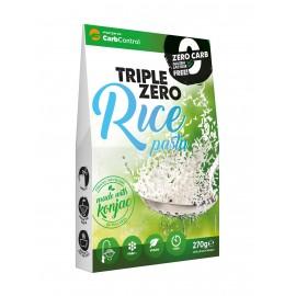 ForPro Triple Zero Riso - 270 gr