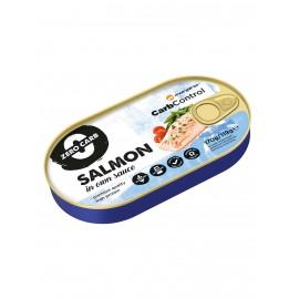 ForPro Salmon - 170 g