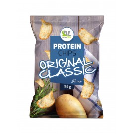 Daily Life Protein Chips -...