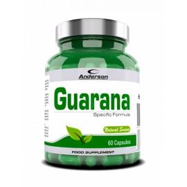 GUARANA 60 CPS