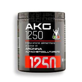AKG 1250 (90cps)
