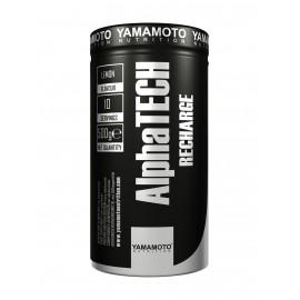 AlphaTECH RECHARGE 500 grammi