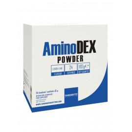 AMINO DEX POWDER (192gr)