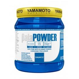 BALA POWDER 250 grammi