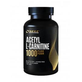 Acetyl L-Carnitine 1000-100...