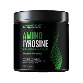 Amino Tyrosine 200gr