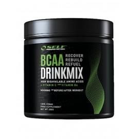 Bcaa Drink Mix 250 gr