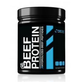 BEEF PROTEIN (750g)