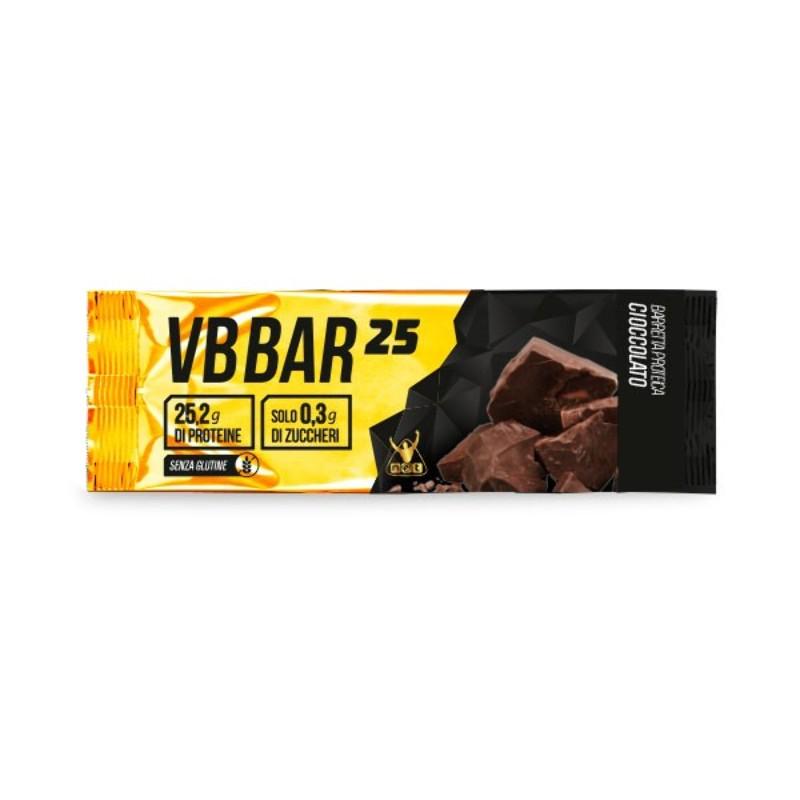 VB BAR  1 Barretta 50g
