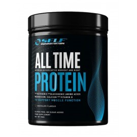 All Time Protein 900 gr