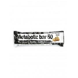 ISupplements - Metabolic...