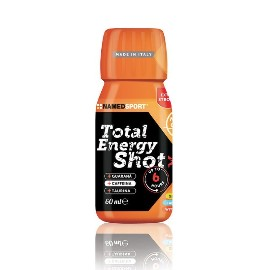 TOTAL ENERGY SHOT (60ml)