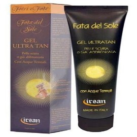 GEL ULTRA  TAN