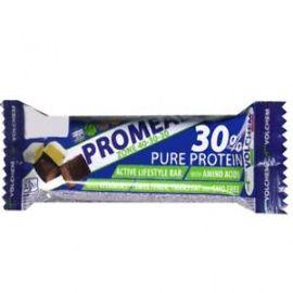 PROMEAL 30% pure protein (1 Barretta 50g)