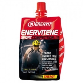 Enervitene Sport Competition 60ml