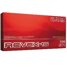 REVEX-16 (108cps)