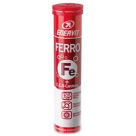 Ferro Effervescente (20cps)