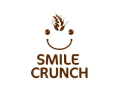 SMILE CRUNCH