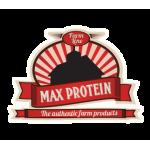 Maxprotein