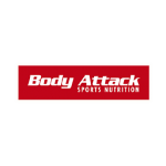 Body Attack Sport Nutrition