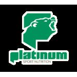 Platinum Sport Nutrition