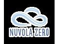 Nuvola Zero