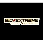 Bio extreme
