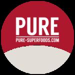 Pure superfood