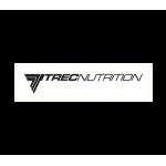 TREC NUTRITION®