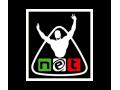 Net integratori