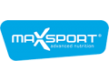 Max sport Nutrition